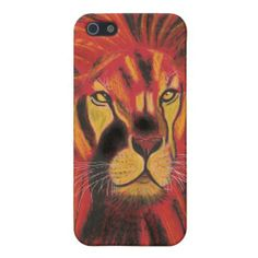 >>>Smart Deals for          SUN LION CASE FOR iPhone 5           SUN LION CASE FOR iPhone 5 We provide you all shopping site and all informations in our go to store link. You will see low prices onDeals          SUN LION CASE FOR iPhone 5 lowest price Fast Shipping and save your money Now!!...Cleck Hot Deals >>> http://www.zazzle.com/sun_lion_case_for_iphone_5-256055084580555801?rf=238627982471231924&zbar=1&tc=terrest