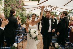 Wedding in Hotel Belle-Rives, Anitbes - Juan Les Pins - Lifestories Paris Wedding, Italy Wedding, Hotel Wedding, Destination Wedding, Provence Wedding, Antibes, Elegant Wedding, Wedding Photos, Photo Ideas