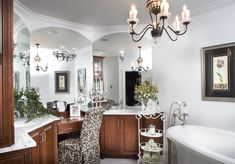 Best bathroom lighting for makeup tubs 47 Ideas Kitchen Lighting Layout, Best Bathroom Lighting, Modern Farmhouse Lighting, Farmhouse Kitchen Lighting, Pendant Lighting Bedroom, Modern Lighting Design, Kitchen Lighting Fixtures, Interior Design Photos, Bathroom Interior Design