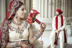 dulhan indian pakistani bollywood bride desi wedding dulha sikh punjabi groom