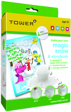 TOWER's extensive range of self-adhesive products helps to identify items, provide important information and assist in home and office organisation.