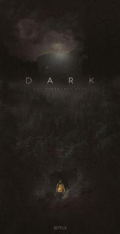 Dark - Cinema - Movies and Dark Phone Wallpapers, Dark Wallpaper Iphone, Wallpaper Space, Movie Wallpapers, Screen Wallpaper, Wallpaper Wallpapers, Dark Souls, Dark Fantasy, Imagenes Dark