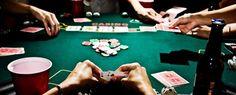 Profitez d'astuces rapides et gagnantes au poker en ligne