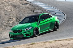 BMW Competition MSN Autocar's best of 2018 - Bing images Bmw M2, Cool Sports Cars, Sport Cars, Carros Bmw, Bmw Love, Top Cars, Sexy Cars, Car Pictures, Luxury Cars