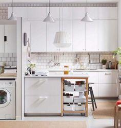 Home Designing — (via IKEA 2016 Catalog)