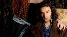 Aidan Turner is 1 of 5 Listed as Top Talent To Watch in 2013 - Hearld Sun