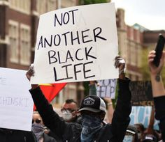51 Blm Protest Sign Quotes Ideas Protest Signs Protest Black Lives Matter