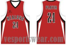 4b7eee579 Latest baseketball uniform Fabric 1)100% polyester