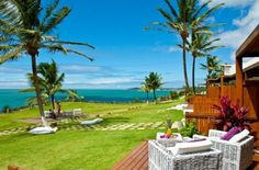 Hotel Pipa Privilege | Praia da Pipa | BA | Brasil