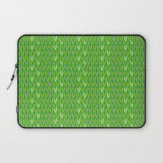#laptop #sleeves #apple #macbook #notebook #case #pattern
