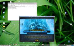 Daz studio 3d bridge for photoshop 1 8 2 1