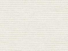 Comfy Cozy - Sea Salt - Perennials Outdoor Fabric