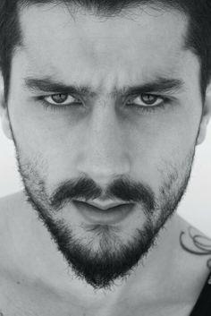 Panagiotis Kone Dream Boyfriend, Marry Me, My Man, Most Beautiful, Handsome, Hipster, Celebrities, Image, Art