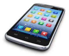5 ways mobile is improving health care