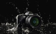 Olympus firmware updates breathe new life into old cameras#buytabletsonline #buytablets #buytablet #iphone5s #technology #iphonegraphic #mobile #electronics #iphoneonly #teamiphone #iphone7plus #instaiphone #tagsforlikes #iphoneographers #iphone6s #smartphone #iphoneographer #iphoneogram #iphonegraphy #appleiphone #iphoneology #instagood #apple #photooftheday #ios #phone #iphoneography #iphone #likesforlikes #iphonesia #follow4follow #follow #imy #smartphones #tech #spen #note #galaxys8…