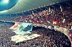 Beşiktaş'ın Kasası Dolacak!