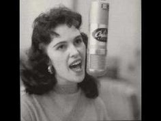 Wanda Jackson: Funnel Of Love