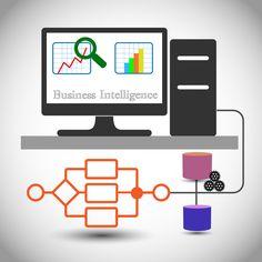 http://blog.bullseyeengagement.com/kpi-reporting-and-business-dashboards/