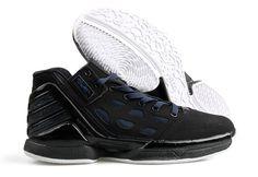 b9dc7b30ecdf navy-black-adidas-adizero-rose-2.0-sneakers-2011-