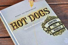 Outdoorküche Buch Buchan : Die 43 besten bilder von bbq bücher