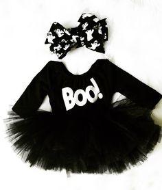 Tutu dress baby tutu baby girl tutu dress romper halloween