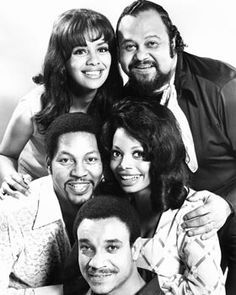 Fifth Dimension; Age of Aquarius, One Less Bell 60s Music, Music Icon, Soul Music, Indie Music, Rock And Roll History, Soul Singers, Old School Music, Age Of Aquarius, Rock N Roll Music