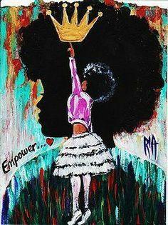 #EmpoweringWomen #WomensMonth #Momentum #WomenNeedLifeInsuranceToo #YourFinancialAdviser Take control of your financial wellness as a women. Contact me Christina Duvenhage 0749528545 or christina.duvenhage@momentum.co.za Black Love Art, Black Girl Art, Art Girl, Black Art For Sale, Black Girls, African American Art, African Art, Dope Kunst, Arte Black