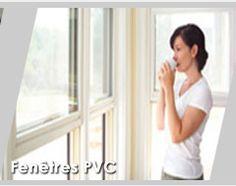 Prix de fenêtres PVC et Alu - Fenêtres PVC et Alu -El Shadai - fenêtres et menuiserie en PVC et aluminium, volets et produits de fer forgé aux meilleurs prix et à paiement différé