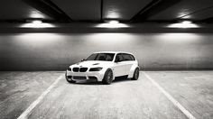 Checkout my tuning #BMW 3series 2006 at 3DTuning #3dtuning #tuning