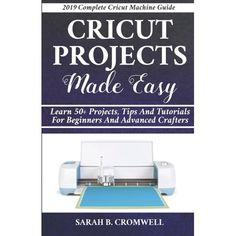 Cricut Explore Projects, Cricut Explore Air, Dollar Tree Cricut, Cricut Heat Transfer Vinyl, Project Steps, Cricut Craft Room, Paper Crafts, Diy Crafts, Circuit Projects