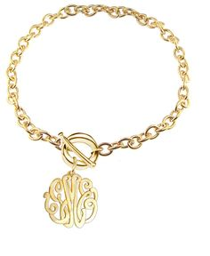 Designer Personalized Name Bracelet Order Any by KetiSorelyDesigns, $59.00