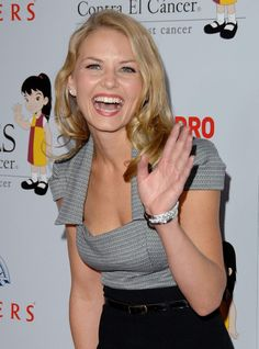 Jennifer Morrison She is known for her roles as Dr. Allison Cameron in the medical-drama series House (2004–2012) and Emma Swan in the ABC adventure-fantasy series Once Upon a Time (2011–2017, 2018). Celebrity Pictures, Celebrity News, Stretch Mark Cream, Medical Drama, Jennifer Morrison, Female Stars, Emma Swan, Celebs, Celebrities