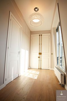 Entr e by mhd on pinterest entrees interieur and avon for Luminaire entree maison