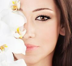 Say goodbye to all your skin problems. Visit the dermatologists @ http://bit.ly/1QkUsNf #skincare #healthcare #beauty #skin #Imperialhealth #UK