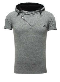Akito Tanaka T-Shirt SPORTRA