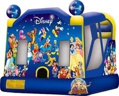 We provide party equipment for corporate, wedding, birthday, school and function party needs of any size or customers' requirement. #PartyEquipmentHire http://www.nolimitspartyhire.com.au/jumping-castle-hire-melbourne/