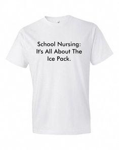 The Convenience of Online Nursing Schools – Nursing Degree Info Nursing School Memes, Nursing Student Tips, Online Nursing Schools, Nursing Degree, Nursing Jobs, Nursing Students, Nursing Shirt, Neonatal Nursing, Nursing Diagnosis