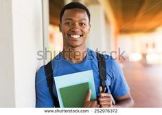 African Students Stock Photography | Shutterstock