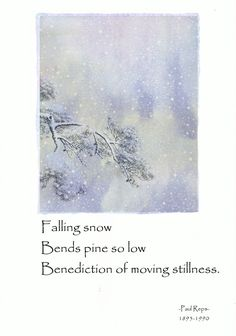 Rumi Poetry, Poetry Quotes, Chinese Poem, Japanese Haiku, Beautiful Words, Poems, Love You, Zen, Thoughts
