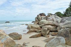 Tanjung Kelayang, Bangka Bangka Island, Traveling, Water, Outdoor, Viajes, Gripe Water, Outdoors, Travel, Trips