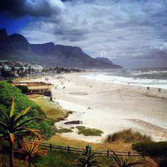 Christelijk online dating Kaapstad