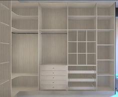 closet.JPG (444×368)