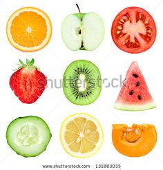 Watermelon Stock Photos, Watermelon Stock Photography, Watermelon ...