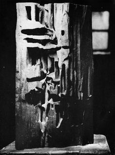 Bernice Abbott, Termite Building, 1944 Berenice Abbott, Termite Control, Photography Collage, Great Photographers, City Architecture, Black And White Photography, Monochrome, Urban, Abstract
