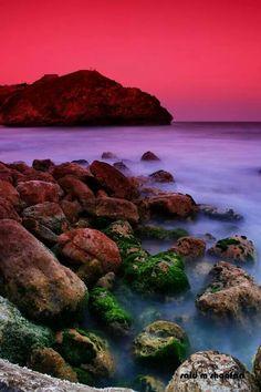 Beauty  Salalh - Oman Salalah Oman, Landscape Wallpaper, World, Water, Outdoor, Beauty, Gripe Water, Outdoors, Scenery Wallpaper