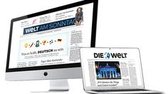 #Überfall in Moabit: Helfer mit Verletzung ins Krankenhaus - DIE WELT: B.Z. Berlin Überfall in Moabit: Helfer mit Verletzung ins…