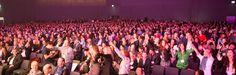 Opening Ceremony Gothenburg, Opening Ceremony, Concert, Concerts
