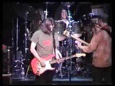 Porcupine Tree: Waiting (1999)is no marillion mes fantastic band porcupine tree, steve wilson on tour from quebec..samedi 27 juin 2015  20 h 30  Métropolis 59, rue Sainte-Catherine Est