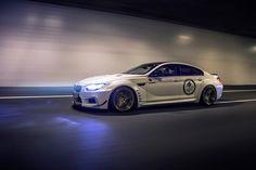 Prior Design BMW PD6XX GranCoupé auf Basis des M6 GranCoupé  http://www.autotuning.de/prior-design-bmw-pd6xx-grancoupe-auf-basis-des-m6-grancoupe/ BMW, BMW M6, BMW PD6XX GranCoupé, Gewindefahrwerk, GranCoupé, KW, M6, Prior Design