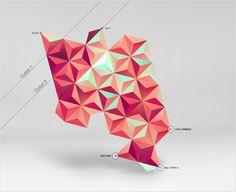 Nina-Georgieva-Trivalent-Brand-Identity-logo-design-pyramid-triangle-polygon-3D-heptagon-ceptagon-geometric-4